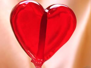 lecca lecca cuore