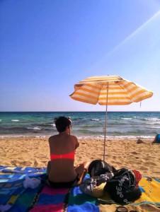 vacanze-expat