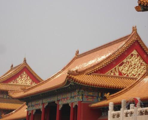 valentina-pechino-expat