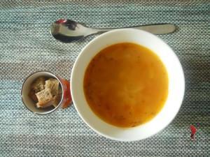 zuppa 2
