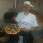 pizza nuova zelanda