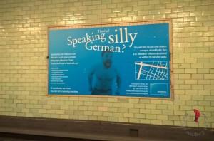 tedesco-berlino-lisa
