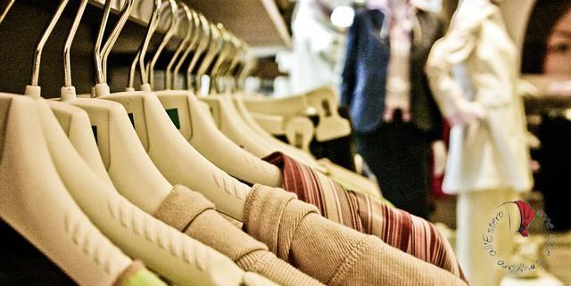 ryiadh-shopping-chiama-rispondo