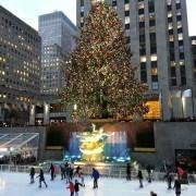 Albero-Natale-Rockefeller