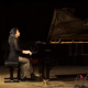 chopin-mazurka-op-67-n4