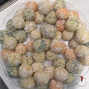 dolcetti-italiani-arabia