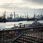 Amburgo-Riflessioni-Ritrovarsi