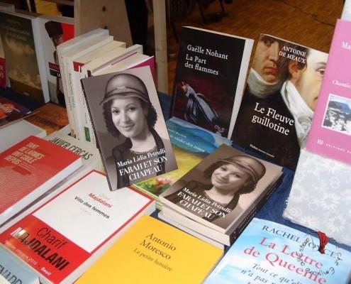 psichiatra-francia-passione-fantasy