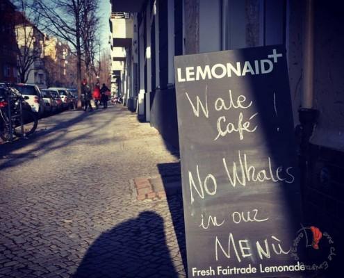 caffe-letterario-berlino