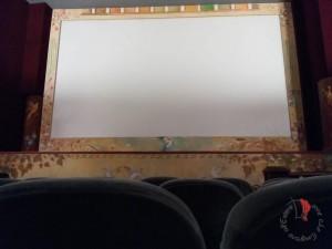 schermi cine