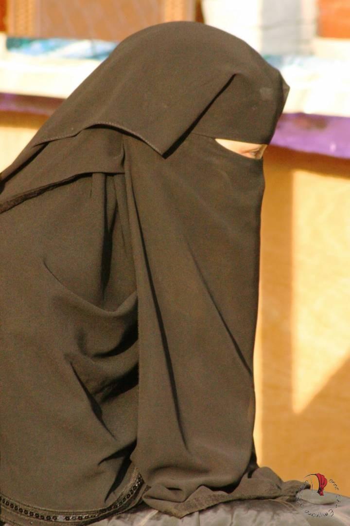 donna 8 marzo arabia