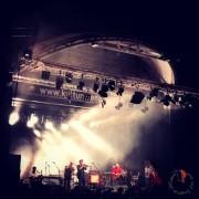 kulturarena-musica-festival-estate-jena