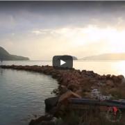 Seychelles-isola