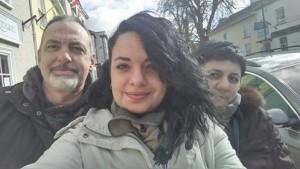 genitori1