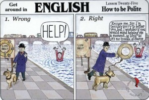 do-we-speak-english