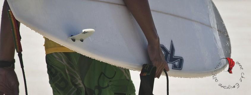 surfer-1086014_960_720