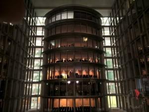 architettura-berlino