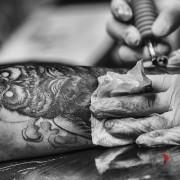 tatuaggio-gufo