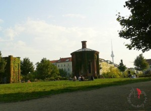 park-berlin