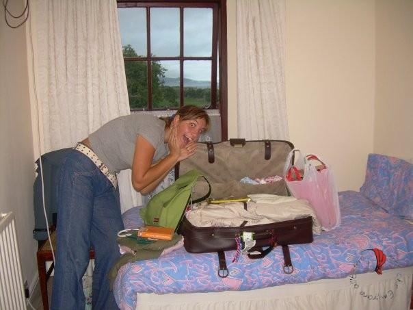 valigia-pronta