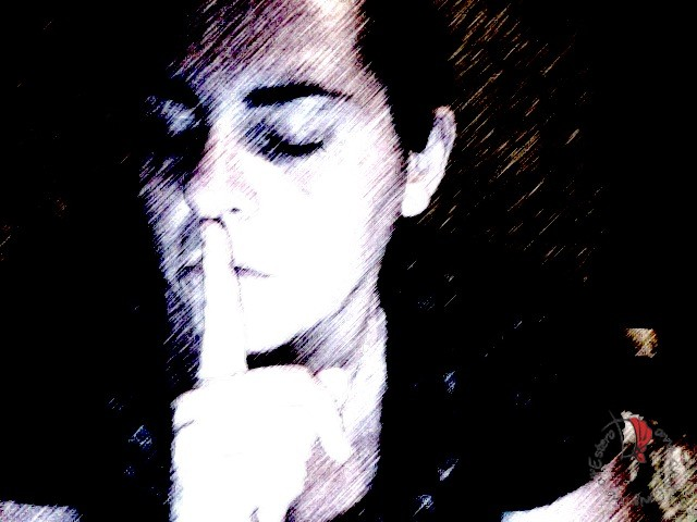 silenzio-francesca-senegal