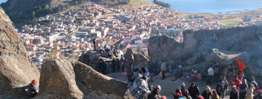anno-nuovo-andino-celebranti
