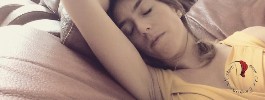 barcellona-orari-sonno