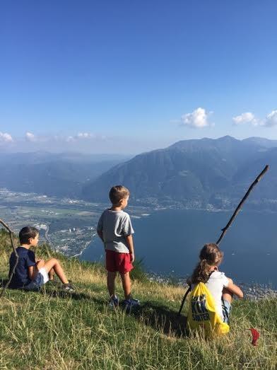 qualità-vita-bambini-montagne