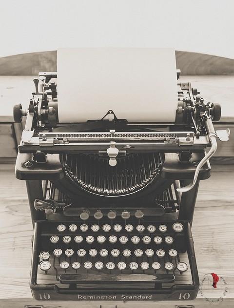anschreiben-macchina-da-scrivere