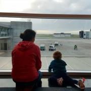 aeroporto-paola-cile