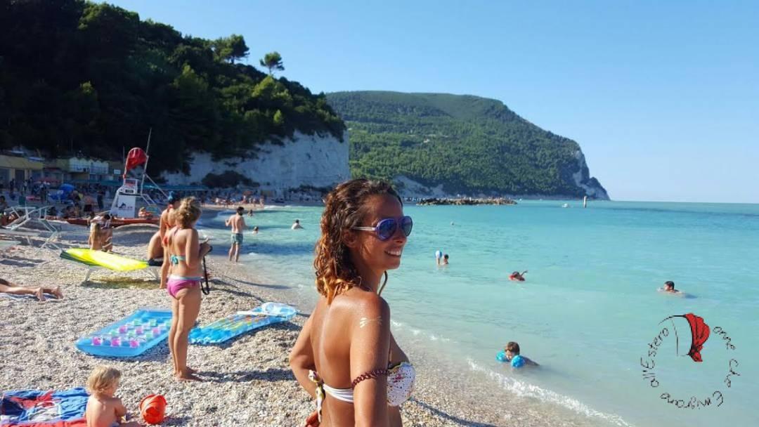 vacanze-italiane