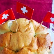 lavorare-svizzera