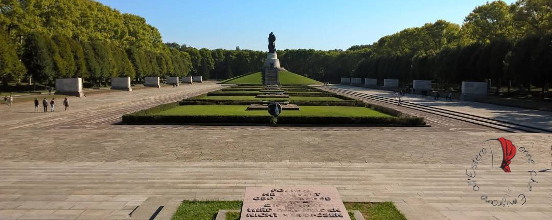 monumento-sovetici-tour