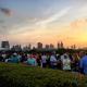 skyline_MET_rooftop