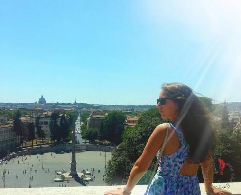 Ariane_piazza_popolo_casa