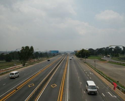 soweto-highway