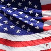 america-vista-bandiera