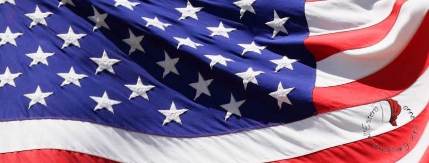 america-bandiera