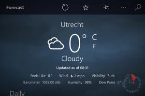 Paola - Utrecht tempo novembre_def