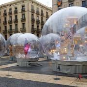 Presepe- Barcellona