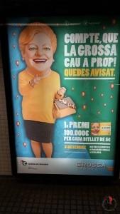 Lotteria- Capodanno-Catalunya