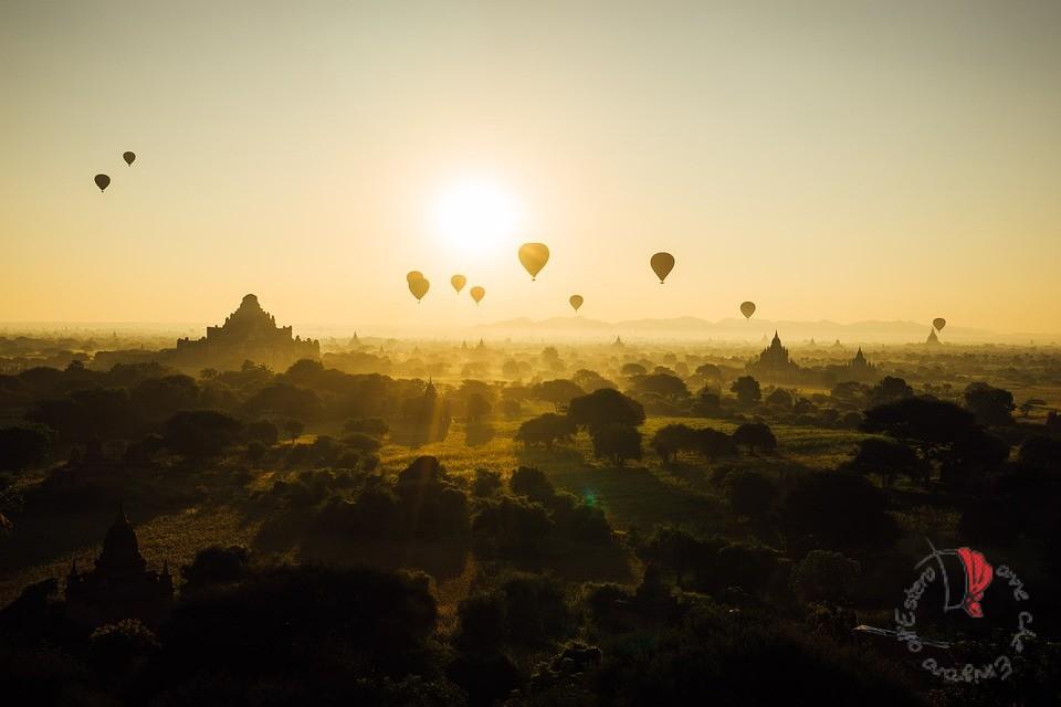 viver-momento-myanmar