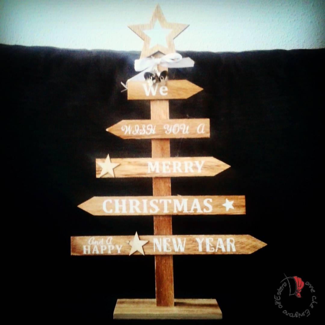 Sinterklaas - Due volte Natale - Paola Utrecht - i viaggi della druida (3)