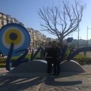 izmir-Turchia