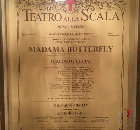 opera milano madame butterfly