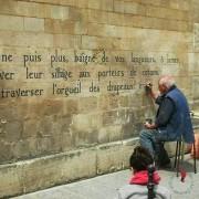 vita-parigina