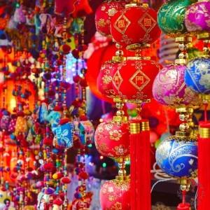Io Vivo A Singapore 03
