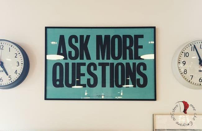 colloquio-lavoro-domande