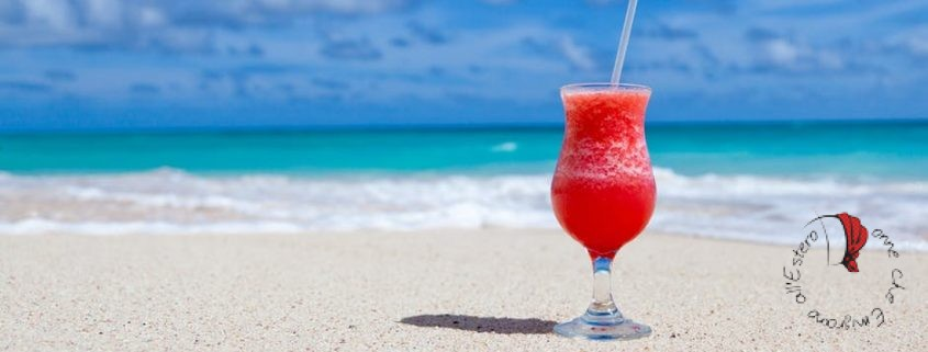 spiaggia-ibiza-estate