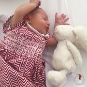 celebrazione-gravidanza-Brasile